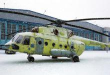 俄罗斯最强米171载荷堪比歼10 对华推销打压直20