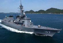 日防卫省欲设中国研究室 应对中国东海南海活动