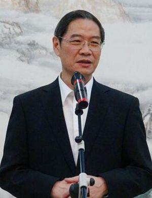 国台办主任:台湾若搞法理台独激进台独 大陆必出手