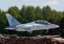 外国评世界9大轻型战机 中国3款上榜 排名想不到</h1>        <!