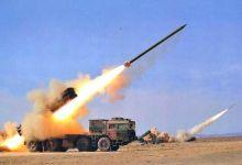 解放军远程火箭炮因1个小螺丝松动丧失战力