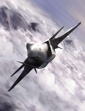 我军2021号歼20试飞画面曝光 或换装新型发动机