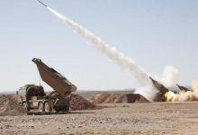 又一款国产武器:中国SR5火箭炮现身阿尔及利亚