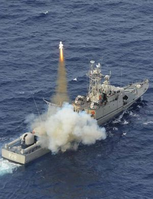 俄造舰能力太弱让海军无舰可换 媒体建议购054A级