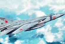 出自女学生之手!苏联米格23主起落架设计堪称经典