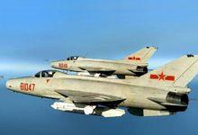 大开眼界!中国各飞机制造厂都生产哪些型号的飞机