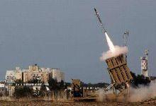 <strong>美媒称中国建大型导弹发射装置或载新型反舰导弹</strong>