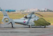 中国再无偿援助柬埔寨大量装甲 曾拒绝接受美日施舍