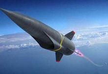 美国上将承认高超武器落后中俄 将加速发展恢复第一