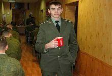 俄军飞行员在叙利亚牺牲后 俄军扭头轰炸血债血偿!