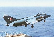 <strong>缅甸购买6架俄罗斯雅克130 此前曾引进中国枭龙战机</strong>