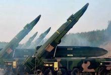 让敌人机场灰飞烟灰!解放军东风-16导弹秀威力