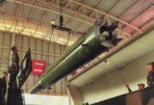 我火箭军这一招让人拍案叫好 省军费战斗力还猛增