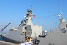 有底气了?越南大张旗鼓庆祝2艘俄制隐形护卫舰服役