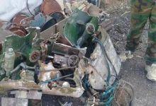 以色列懵了!动用先进的巡航导弹攻击叙利亚竟被拦截