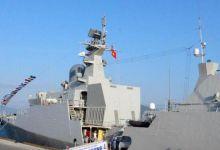 一国比不上我军一舰队!越南庆祝俄制护卫舰服役