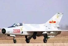 歼20迷彩才是爆款!中国空军各型战斗机涂装大盘点