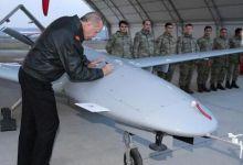 孤城落日斗兵稀:土耳其出兵库尔德的背后
