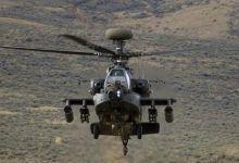 这造出来谁敢开?美将阿帕奇直升机都交由印度制造