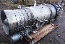 有F119吗?美国购物网站出售狂风战斗机发动机