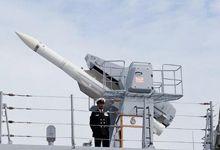 冤大头又出血!印度巨款订购俄塔尔瓦护卫舰4年后到货
