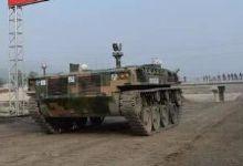 霍金生前百般叮嘱警惕人工智能!俄军战斗机器人已普及