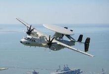 盘点美国最悲催兵种 它的一款战机曾惹怒全中国