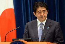 安倍对亚洲道歉究竟有多难 再顽劣只能自黑日本