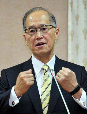 菲将78名电信诈骗台湾嫌犯遣送大陆 台涉外部门抗议