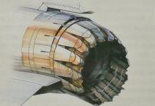 详解图来了!中国歼10矢量发动机战机如何动作呢?