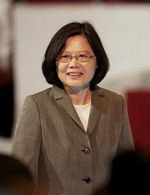 国台办再次警告台湾当局:挟洋自重必将引火烧身