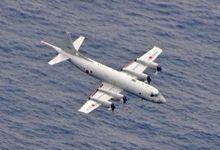 中国国防部回应日本向菲提供飞机:不要破坏和平