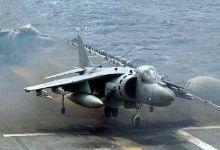 曾研制短距起降战机:神秘的中国751战机计划