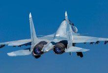 不敢请中国玩?俄空军航空飞镖大赛主力战机都上阵