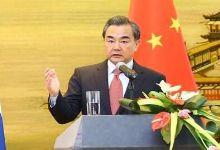 中国东盟就南海达成一重要共识 菲越事先行动