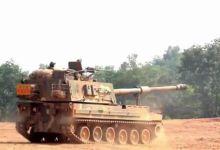时间都去哪了?印度陆军苦等几十年得以换装新型火炮