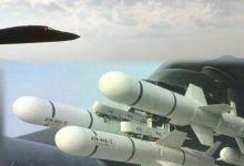 夜凉河汉截天流:为何歼20是拦截美军B-52轰炸机主力