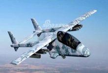 能挤掉A-10?南非这款小飞机将竞标美空军攻击机项目