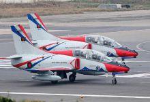 好货就是能招回头客!孟加拉国追购中国K-8W教练机