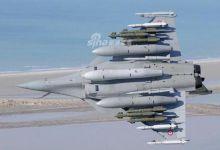 乱开脑洞要不得!印度欲将进口导弹配国产战机被打脸