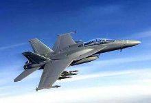 <strong>美媒:美军将升级F35机载数据系统 瞄准中国歼20</strong>