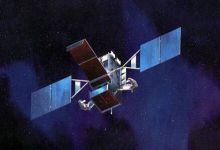 覆盖全球!央视曝光中国天基红外战略武器预警卫星?