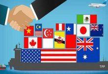 <strong>美已无法对亚太经济只手遮天 别想拿TPP对付中国</strong>