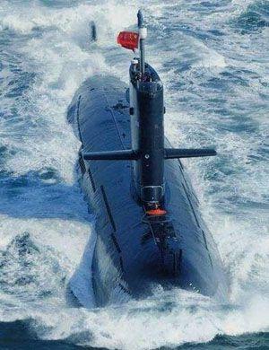 比我039如何?瑞典海军潜艇完成中期延寿重新下水