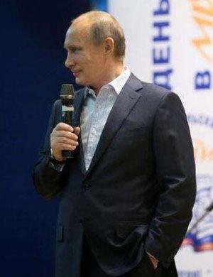中国航发也要努力了!俄罗