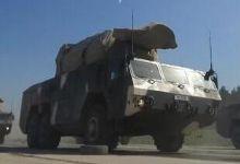 客户认可很关键!我国产战车将在东欧一国亮相阅兵式