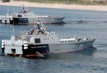 没钱没技术造新舰!俄海军一作战能力远落后中国