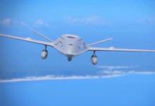 2024年将服役4架!美宣布MQ25中标无人加油机项目