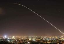 不屈不挠!叙利亚士兵与山毛榉防空导弹出镜对美帝竖中指