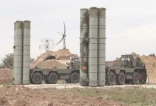 俄罗斯为何全力帮助叙利亚?与中国配合是西方的噩梦